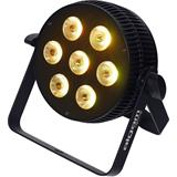 Algam Lighting Slimpar 710 Hex