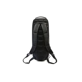Pedaltrain Backpack for Nano and Nano+ pedalboard