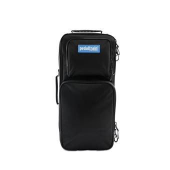 Pedaltrain Backpack for Metro16, Metro20 and Mini pedalboard