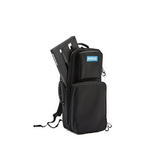 Pedaltrain Backpack for Metro 24 pedalboard