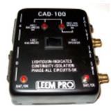 Leem CAD-100 Cable tester