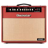 Blackstar HT Club 40 MKII Limited Kentucky Special