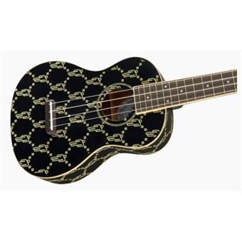 Fender BILLIE EILISH SIGNATURE UKULELE ukulele