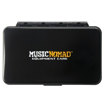 Music Nomad MN235 guitar cleaning/maintenance