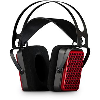 Avantone Planar Red studio headphones