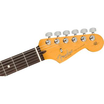 Fender American Professional II Stratocaster RW 3-Color Sunburst guitare électrique