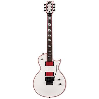 ESP LTD GH-600 Snow White electric guitar