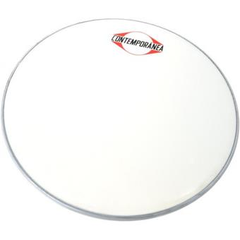 "Contemporanea PLASTIC skin 12"" percussion head"