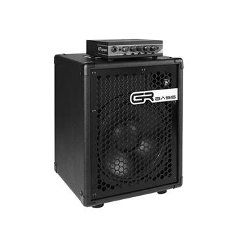 GR Bass Stack Mini bas stack