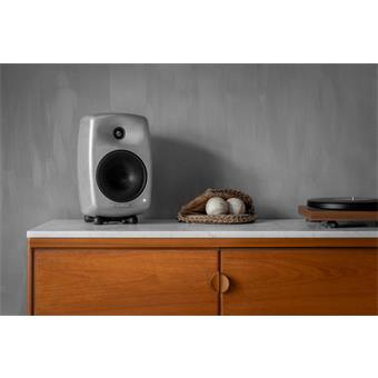 Genelec 8030C RAW actieve nearfield monitor