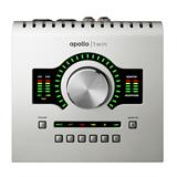 Universal Audio Apollo Twin USB Heritage Edition (Win)