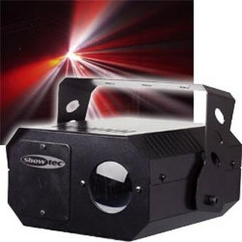 Showtec Orion effect light
