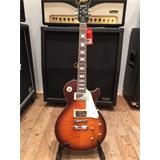 Epiphone Les Paul Standard Brown SB (o)