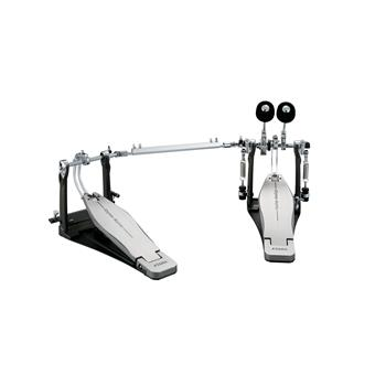 Tama HPDS1TW Dyna-Sync Double Pedal drumpedaal
