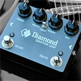 Diamond QTL1 – Quantum Leap