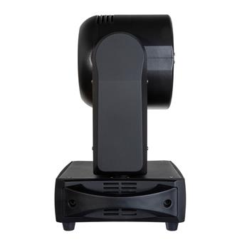 JB Systems CHALLENGER WASH moving head