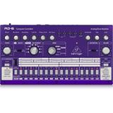 Behringer RD-6 Grape
