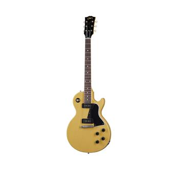 Gibson Custom Shop 1957 Les Paul Special Single Cut Reissue Ultra Light Aged electric guitar