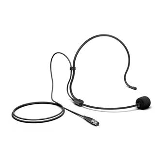 LD Systems U308 BPH 2 Dual Headset wireless headset microphone