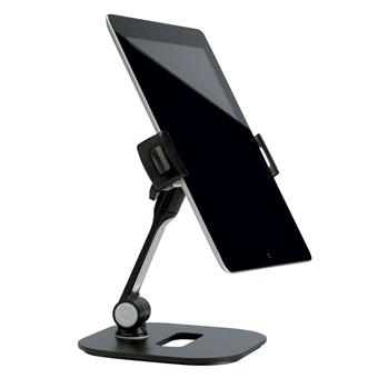 Hilec MEDIA stage6 stand accessory/adapter
