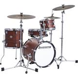 Ludwig LC179XX030 Breakbeats by Questlove Mojave Swirl