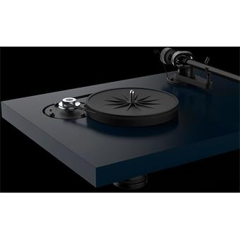 Pro-Ject Debut Carbon EVO Satin Steel Blue