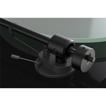 Pro-Ject T1 Phono SB High-Gloss Black