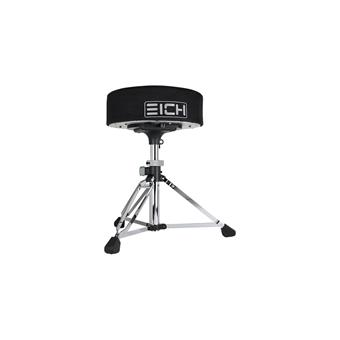 Eich Amps DBC400R Drum Chair drum monitor