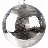 Showtec Mirror Ball 40 cm