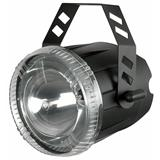Showtec Q strobe Analog