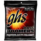 GHS 3035 Short Scale Bass Boomers