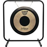 Sabian Gong Stand Small