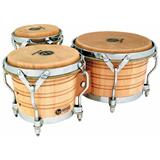 Latin Percussion LP202AW Generation III Triple Natural