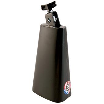 Latin Percussion LP205 Timbale Cowbell mountable cowbell