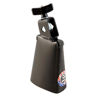 Latin Percussion LP575 Tapon Model Cowbell mountable cowbell