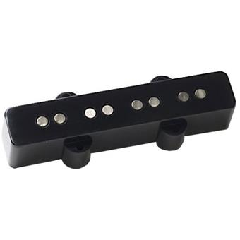 Seymour Duncan SJB1 Vintage Bridge single coil basgitaarpickup