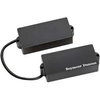 Seymour Duncan APB-1 Pro Active P-Bass bass pickup set