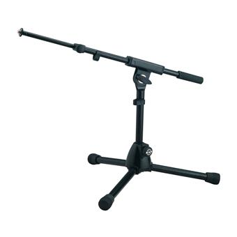 Konig & Meyer 25950 Microphone Stand pied microphone