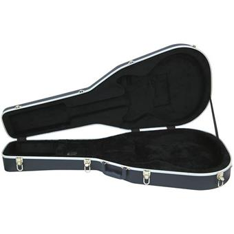Washburn GC71 guitar case