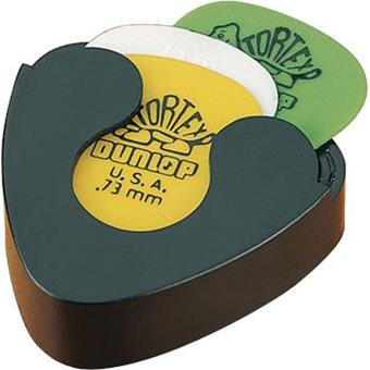 Dunlop 5005 Pick Holder coffret plectre