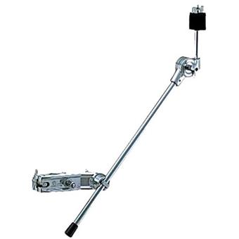 Pearl CH-70 Cymbal Holder With Clamp cymbal arm/clamp