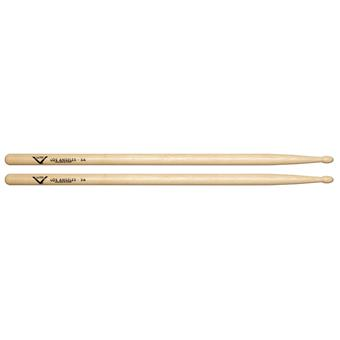 Vater VH5AW Los Angeles 5A American Hickory Sticks 5A drum sticks