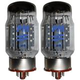 PM Valves KT88 Matched Pair