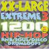 Best Service XXL Extreme 3 Audio Samples