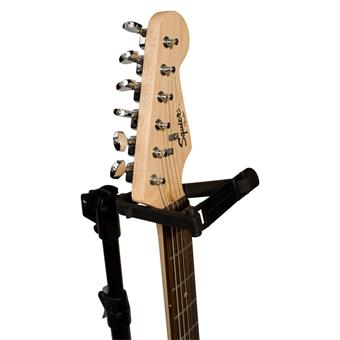Ultimate Support GS-100 pied guitare plancher