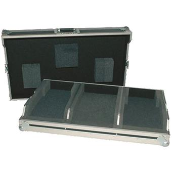 Pioneer Mini DJ Flightcase bag/case for DJ