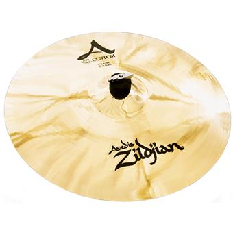Zildjian 17 A Custom Crash crash cymbal