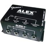 Nobels ALEX-1  Analog Loop Expander