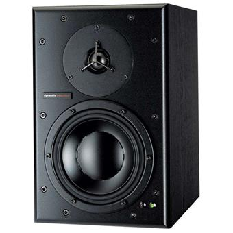 Dynaudio BM6A active nearfield monitor