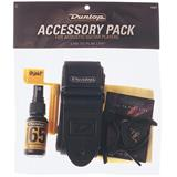 Dunlop GA21 Acoustic Guitar Accessory Pack